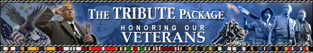 Tennessee TN Veteran Funeral Services